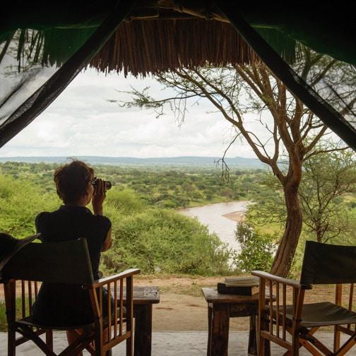 Tarangire-Safari-Lodge (1 von 5)