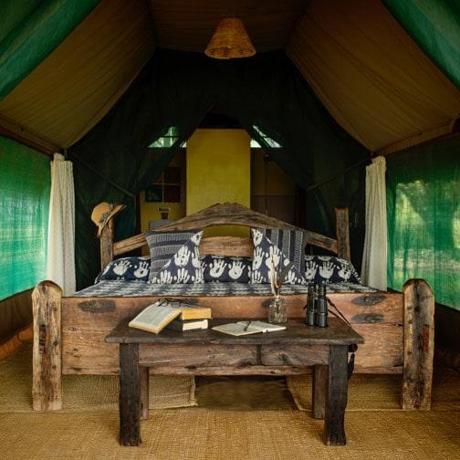 Tarangire-Safari-Lodge (2 von 5)