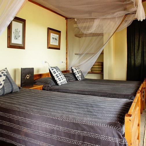 Tarangire-Safari-Lodge (3 von 5)