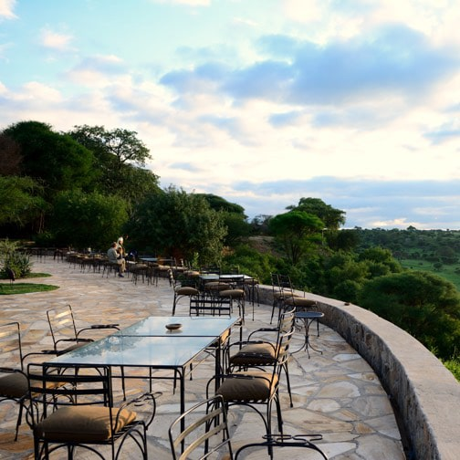 Tarangire-Safari-Lodge (5 von 5)