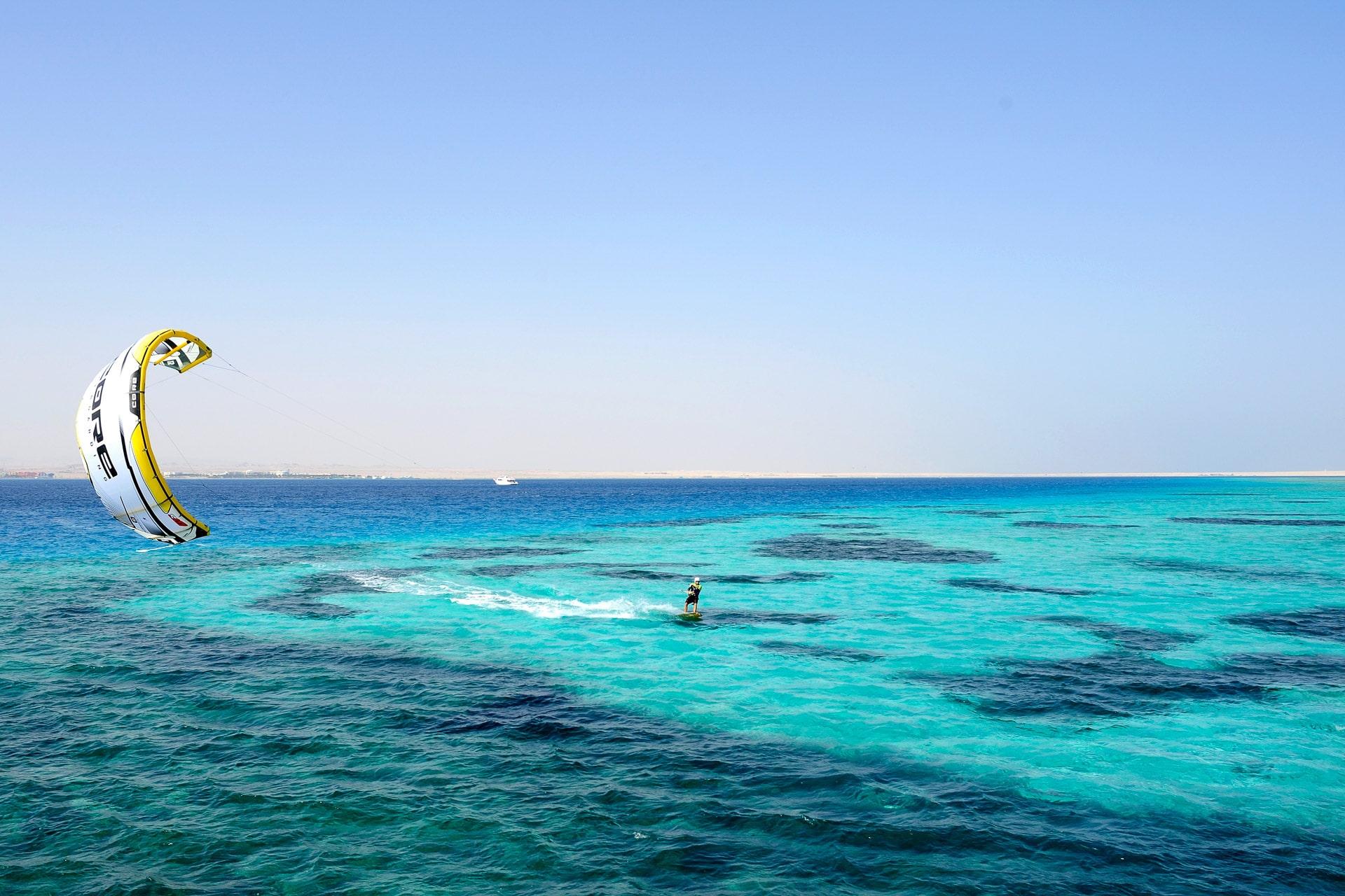 The-Breakers-Soma-Bay-Aegypten-19