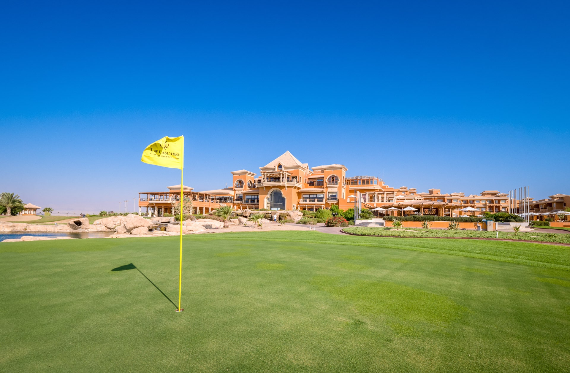 The-Cascades-Golf-Soma-Bay-Aegypten-59