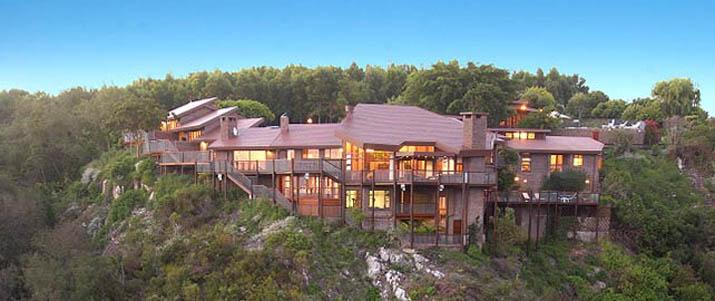 The-Fernery-Lodge-1-von-17
