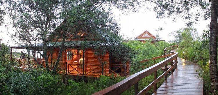 The-Fernery-Lodge-10-von-17