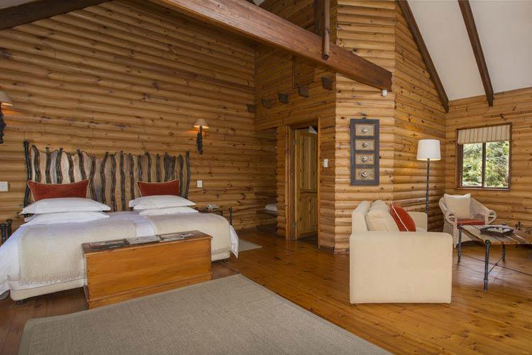 The-Fernery-Lodge-11-von-17