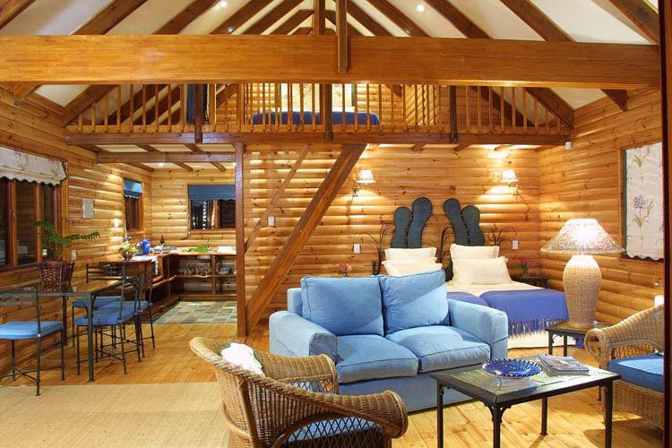The-Fernery-Lodge-16-von-17