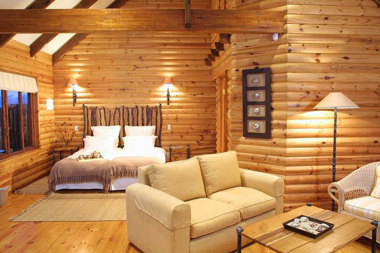 The-Fernery-Lodge-5-von-17