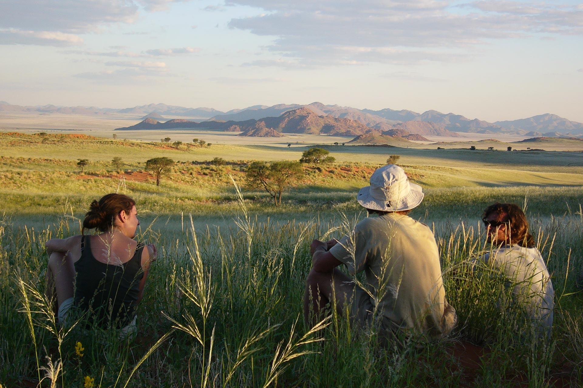 Tok-Tokkie-Trail-Wueste-Namibia-2