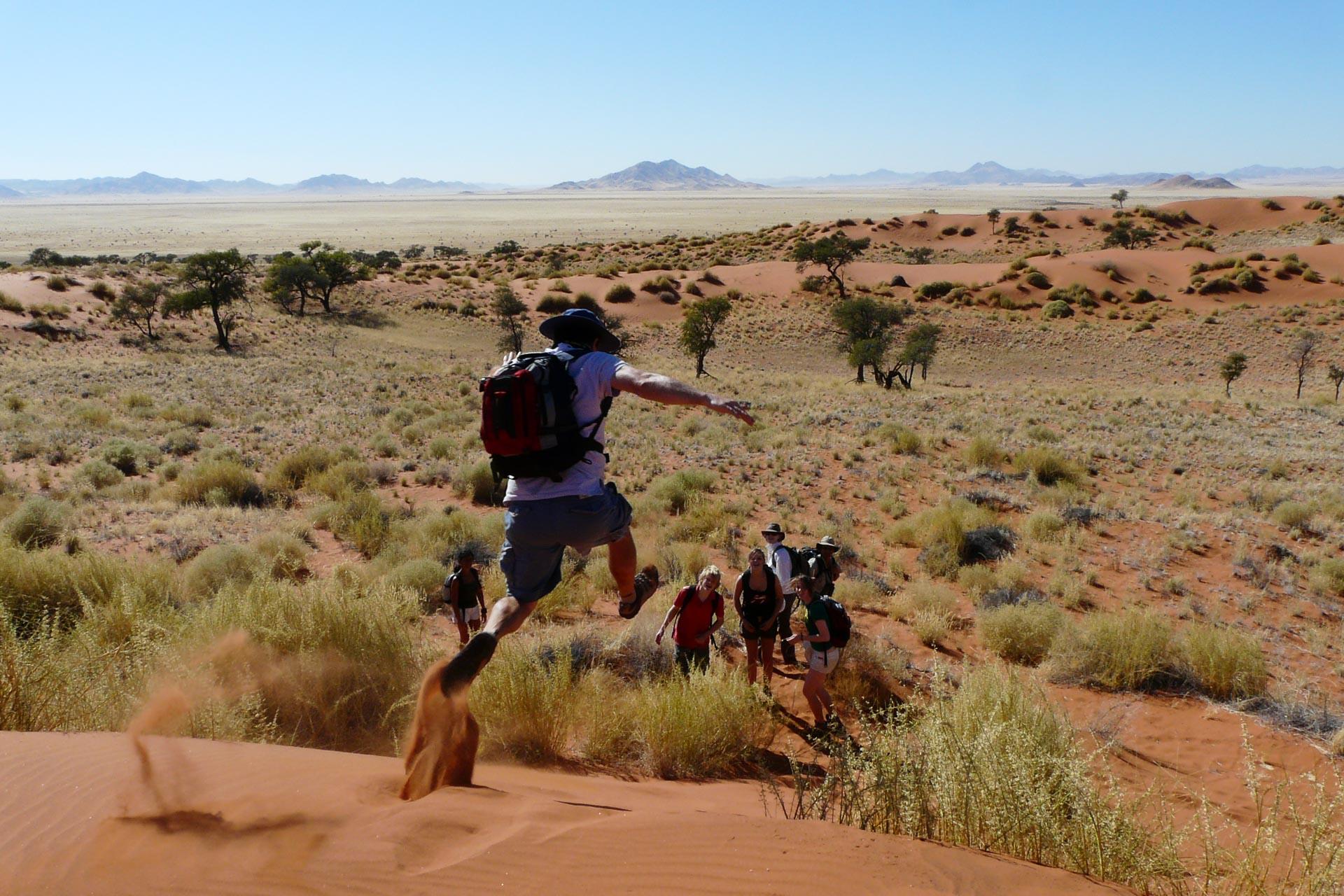 Tok-Tokkie-Trail-Wueste-Namibia-4
