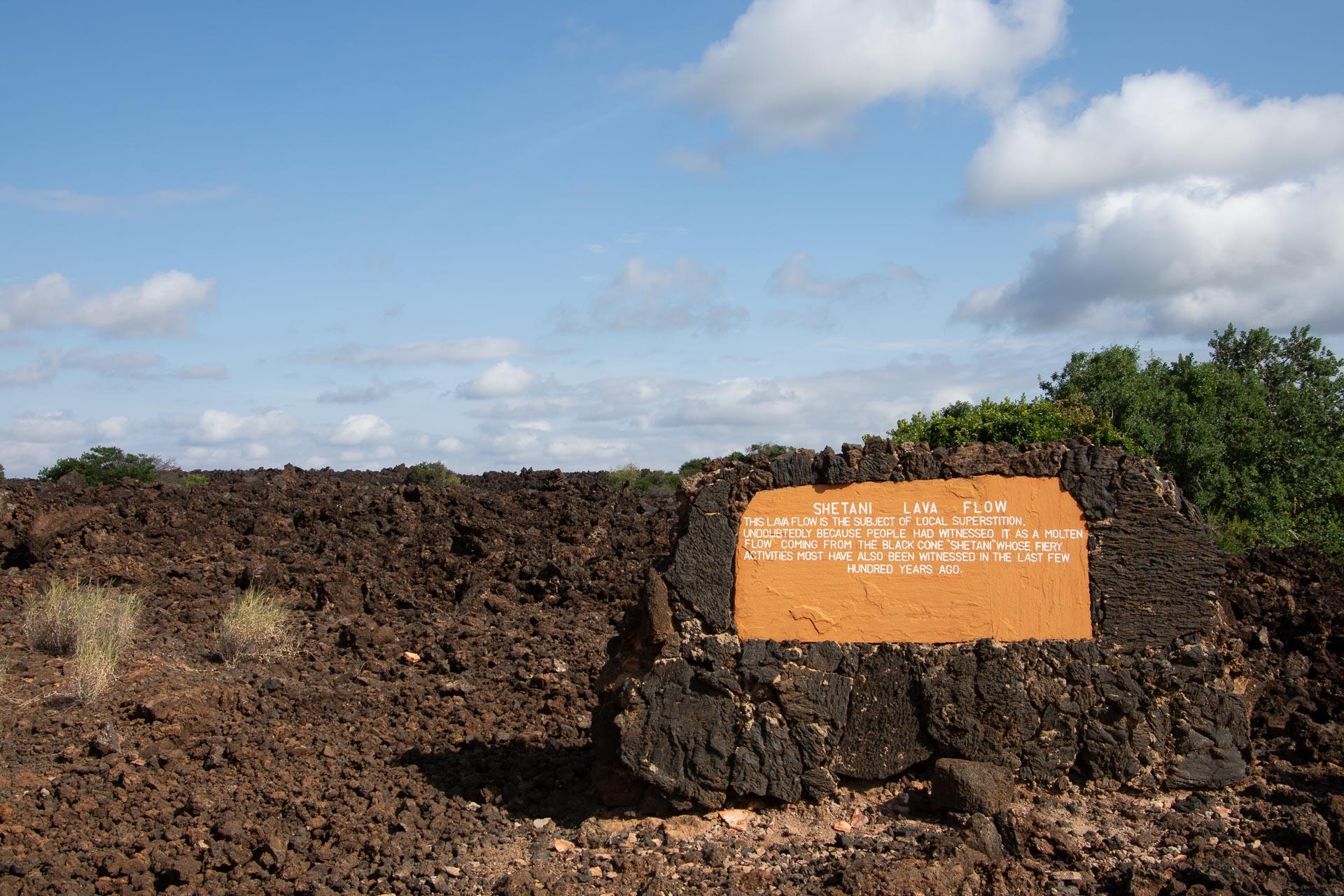 Tsavo-Nationalpark-Kenia-Globetrotter-Select-37