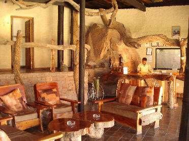 Twyfelfontein Country Lodge (4 von 6)