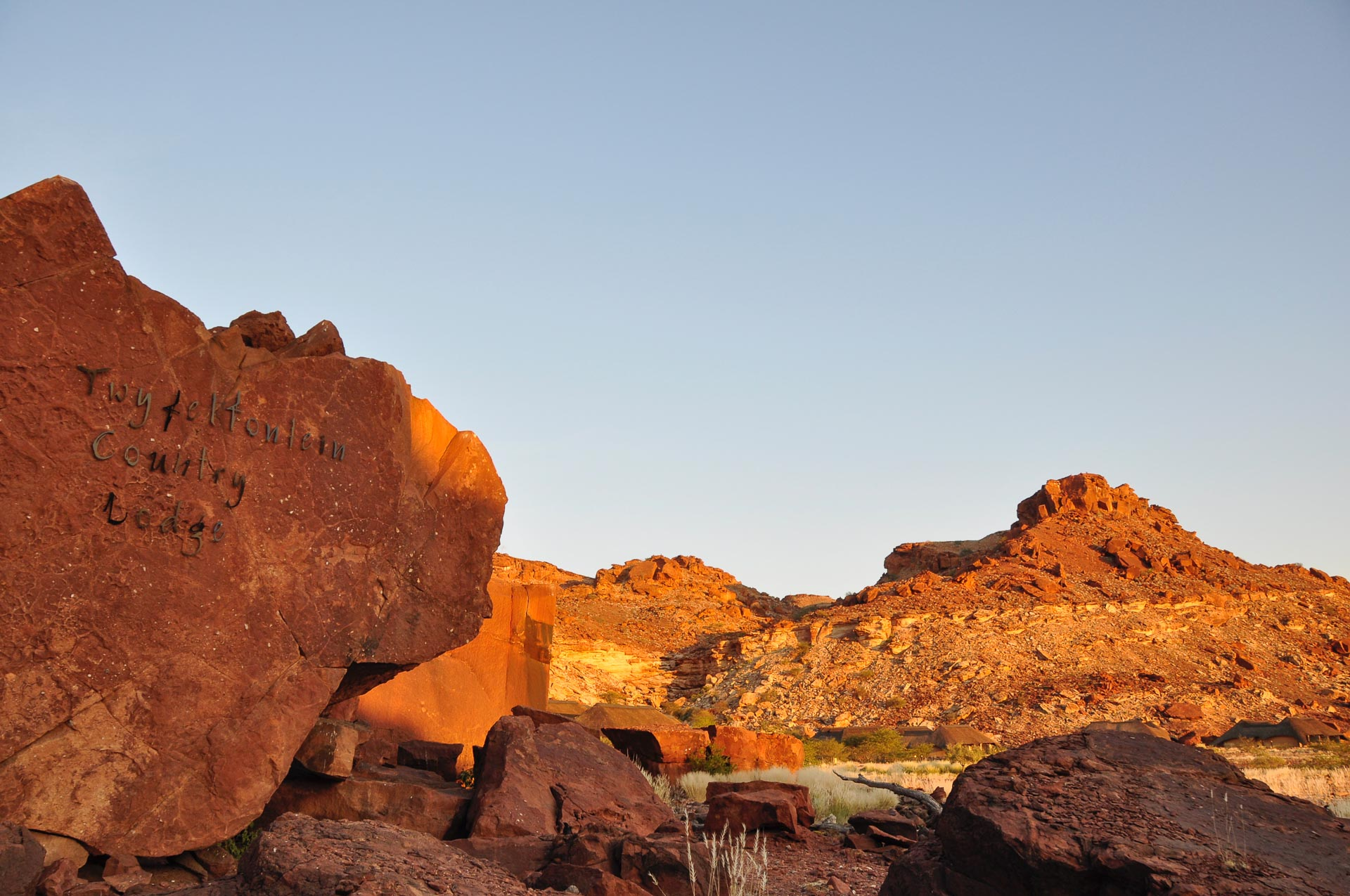 Twyfelfontein-Country-Lodge-Globetrotter-Select-10