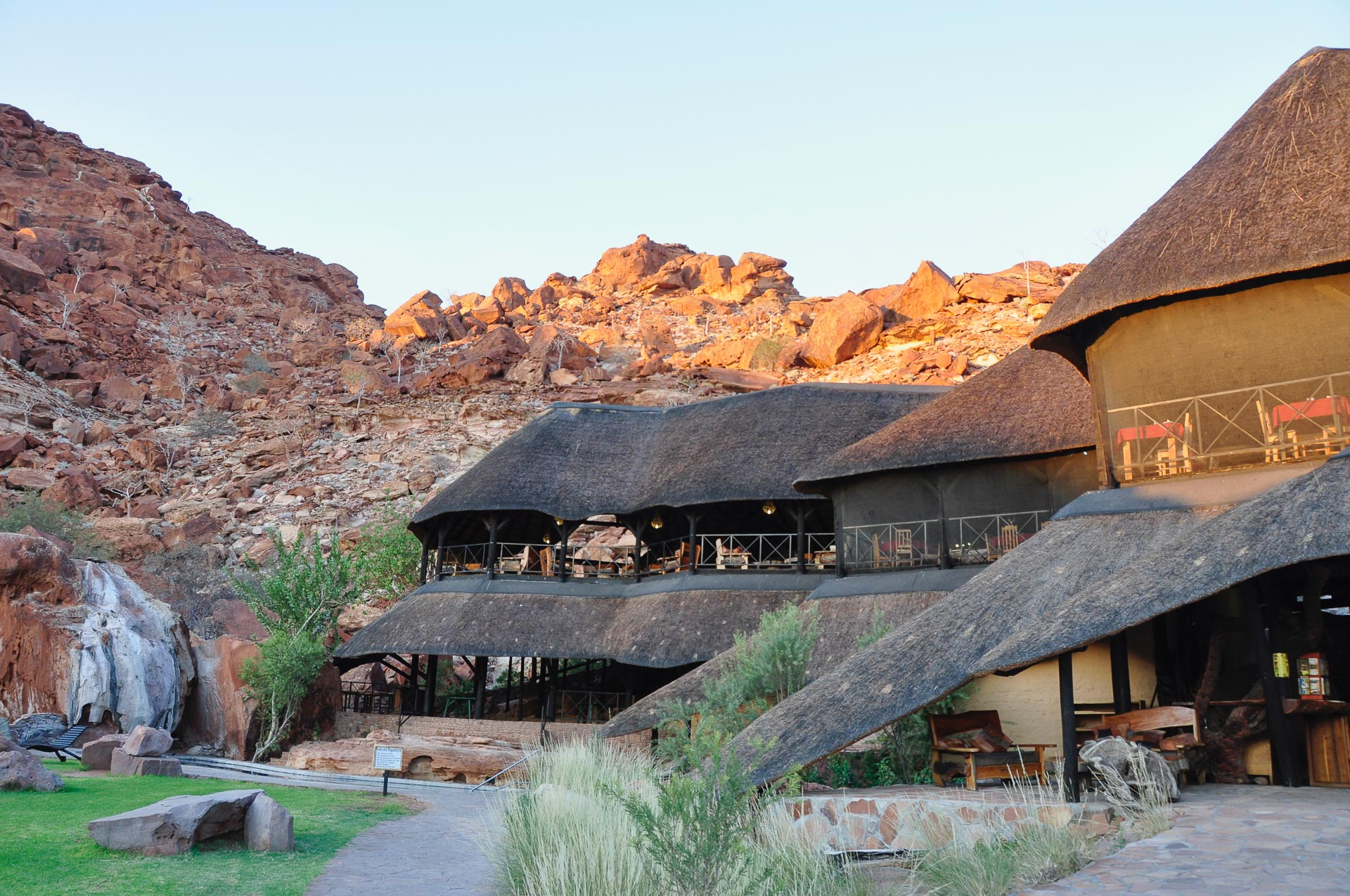 Twyfelfontein-Country-Lodge-Globetrotter-Select-2