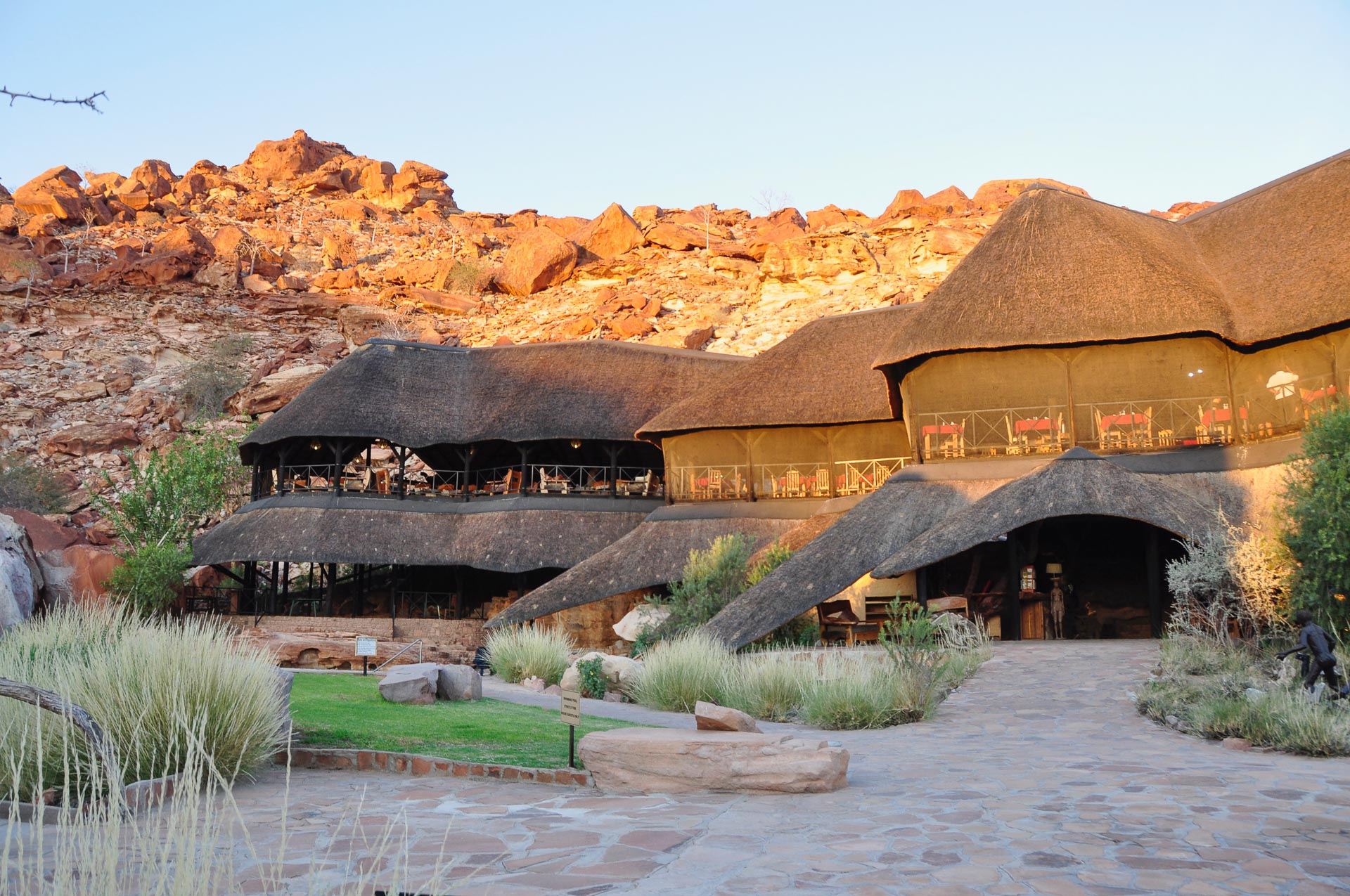 Twyfelfontein-Country-Lodge-Globetrotter-Select-9