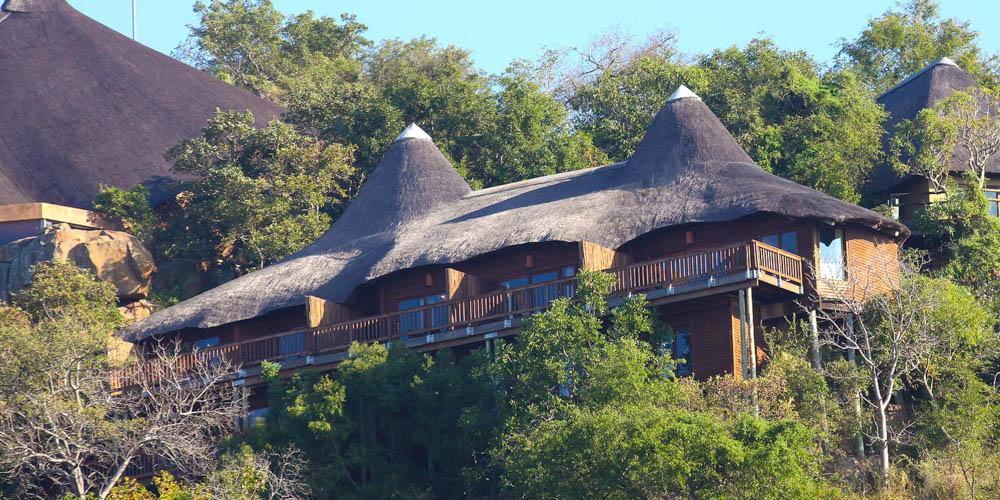 Ulusaba-Rock-Lodge-1-von-19