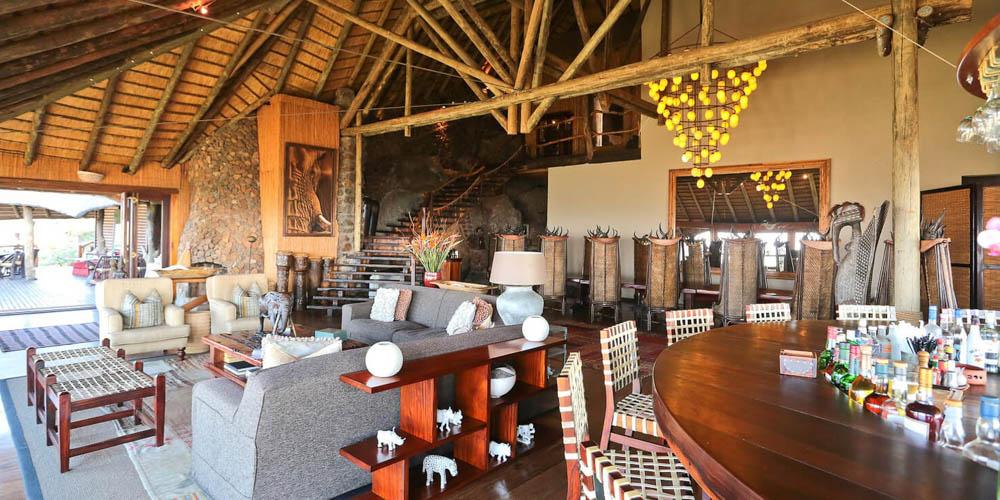 Ulusaba-Rock-Lodge-6-von-19