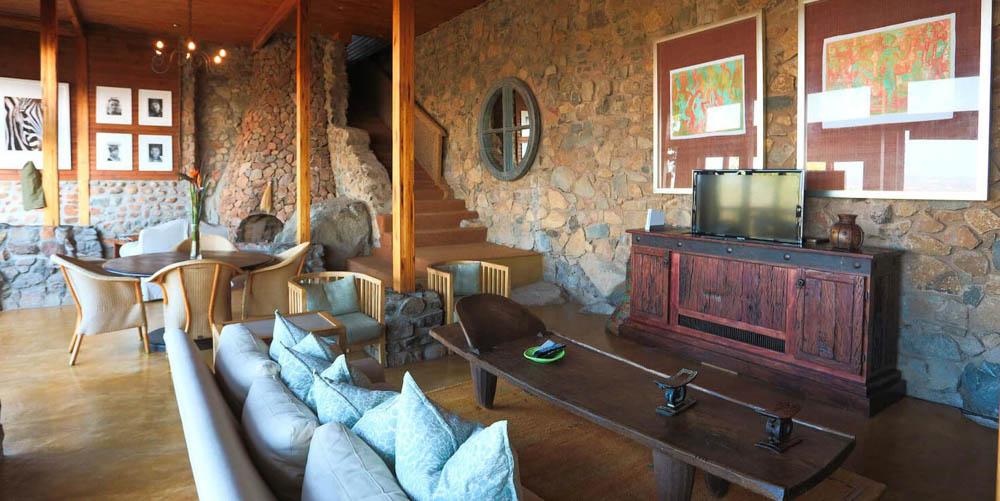 Ulusaba-Rock-Lodge-7-von-19