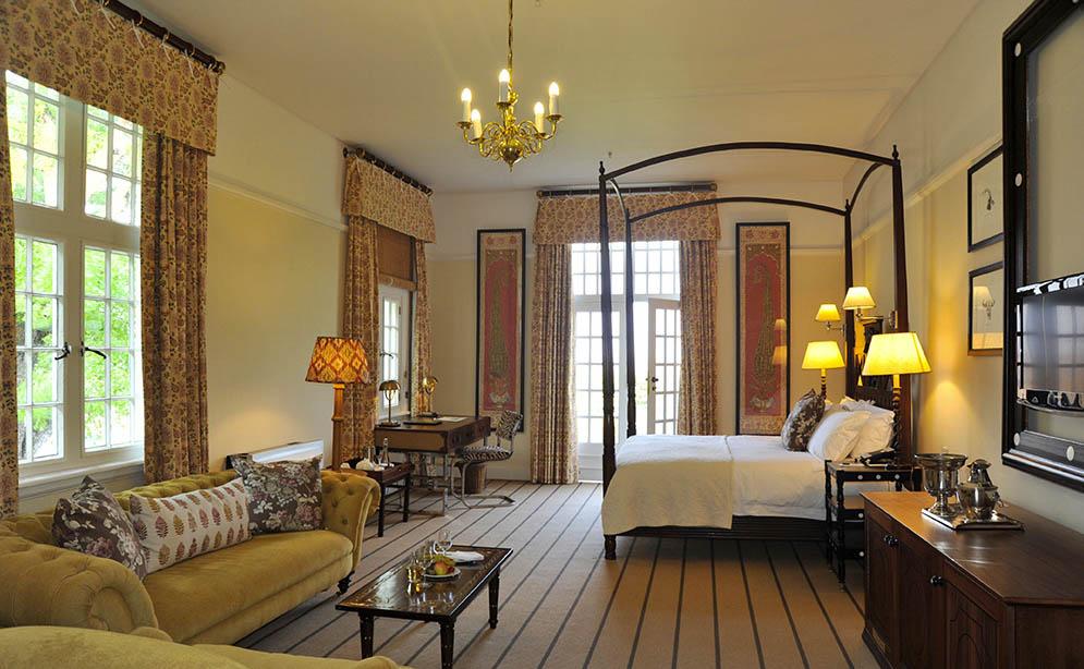 Victoria-Falls-Hotel-4-von-14
