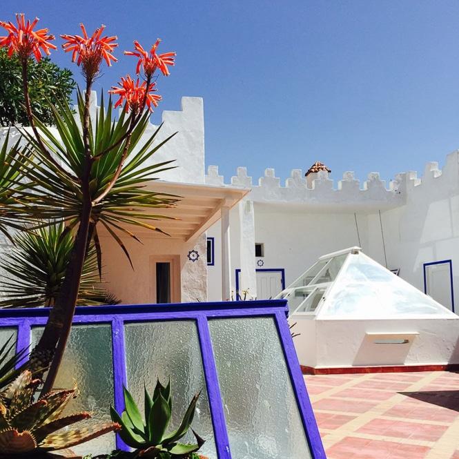 Villa-Maroc-Essaouira-1