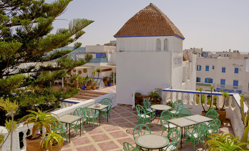 Villa-Maroc-Essaouira-10