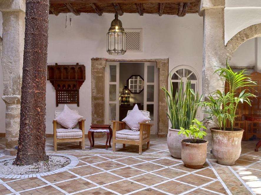 Villa-Maroc-Essaouira-12