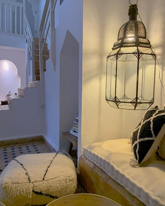 Villa-Maroc-Essaouira-14