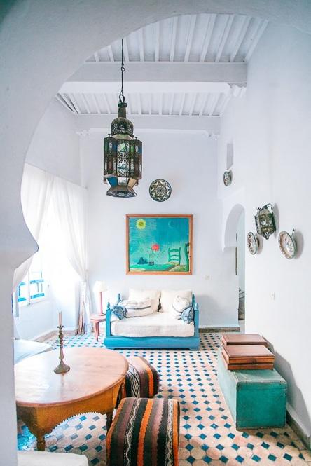 Villa-Maroc-Essaouira-17