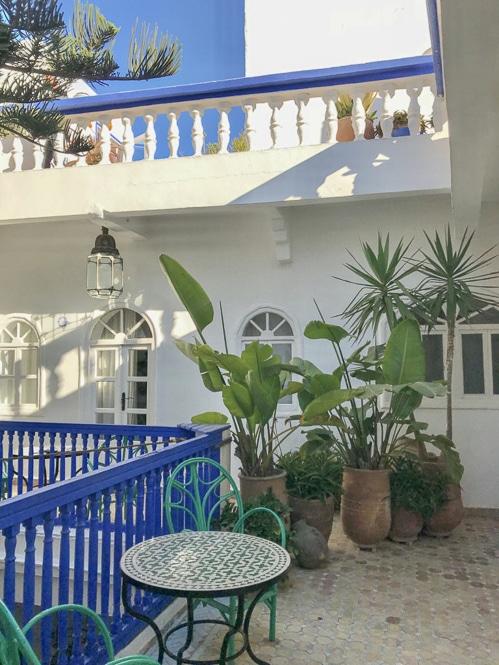 Villa-Maroc-Essaouira-2