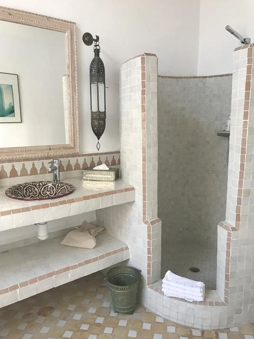 Villa-Maroc-Essaouira-3