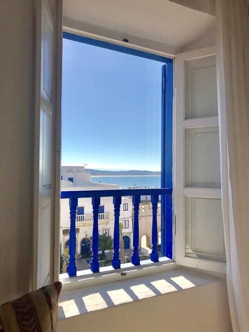 Villa-Maroc-Essaouira-4