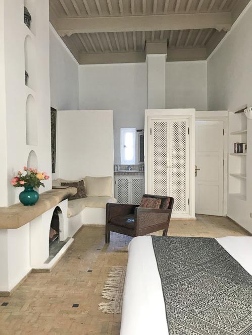 Villa-Maroc-Essaouira-5
