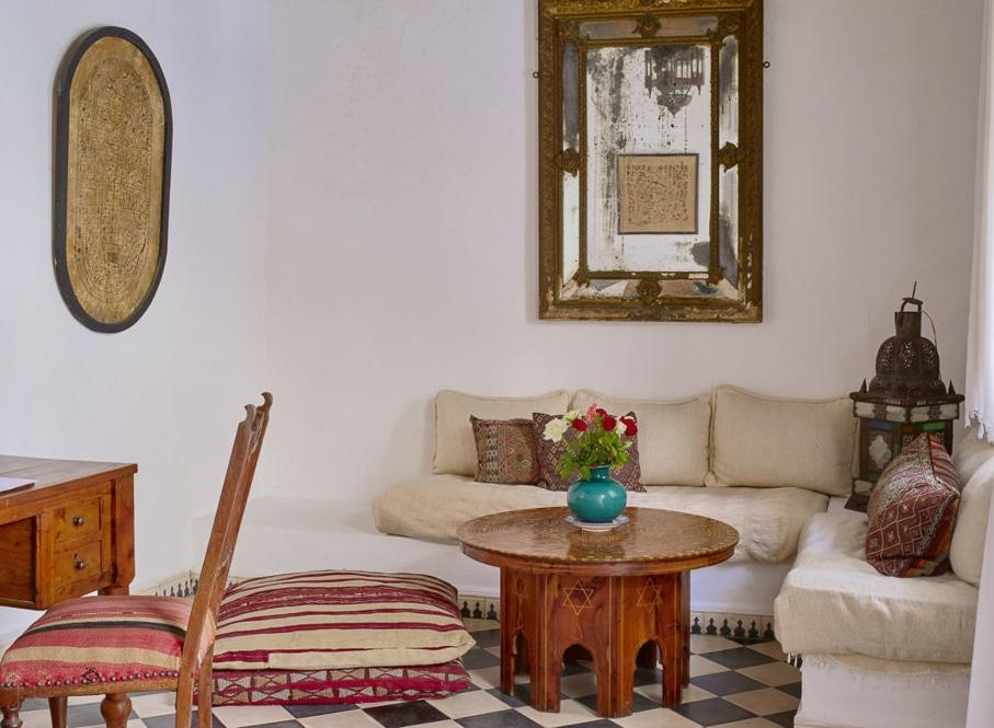Villa-Maroc-Essaouira-7