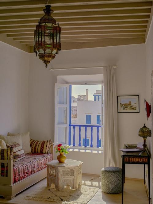 Villa-Maroc-Essaouira-8