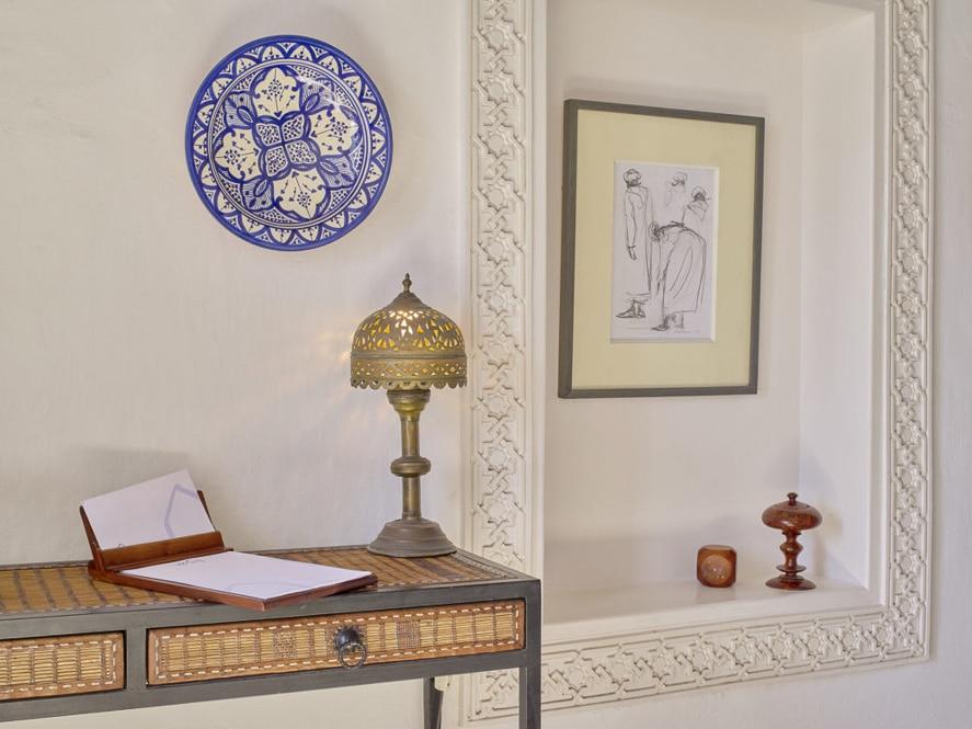 Villa-Maroc-Essaouira-9