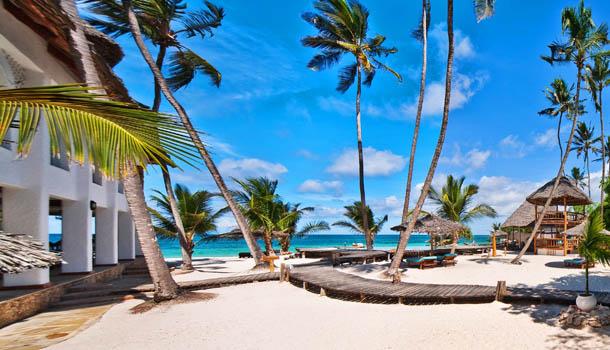 Water-Lovers-Beach-Resort-19