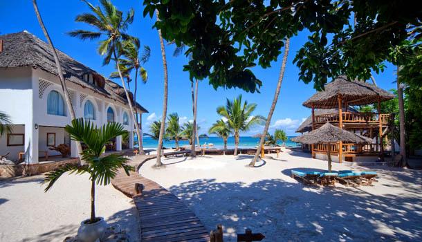 Water-Lovers-Beach-Resort-24