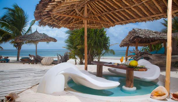 Water-Lovers-Beach-Resort-26