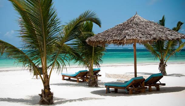 Water-Lovers-Beach-Resort-4