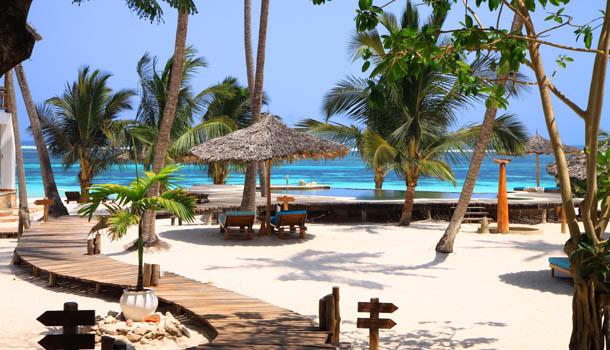 Water-Lovers-Beach-Resort-7