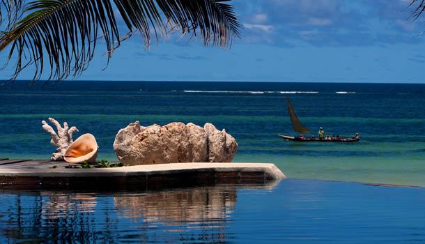Water-Lovers-Beach-Resort-8