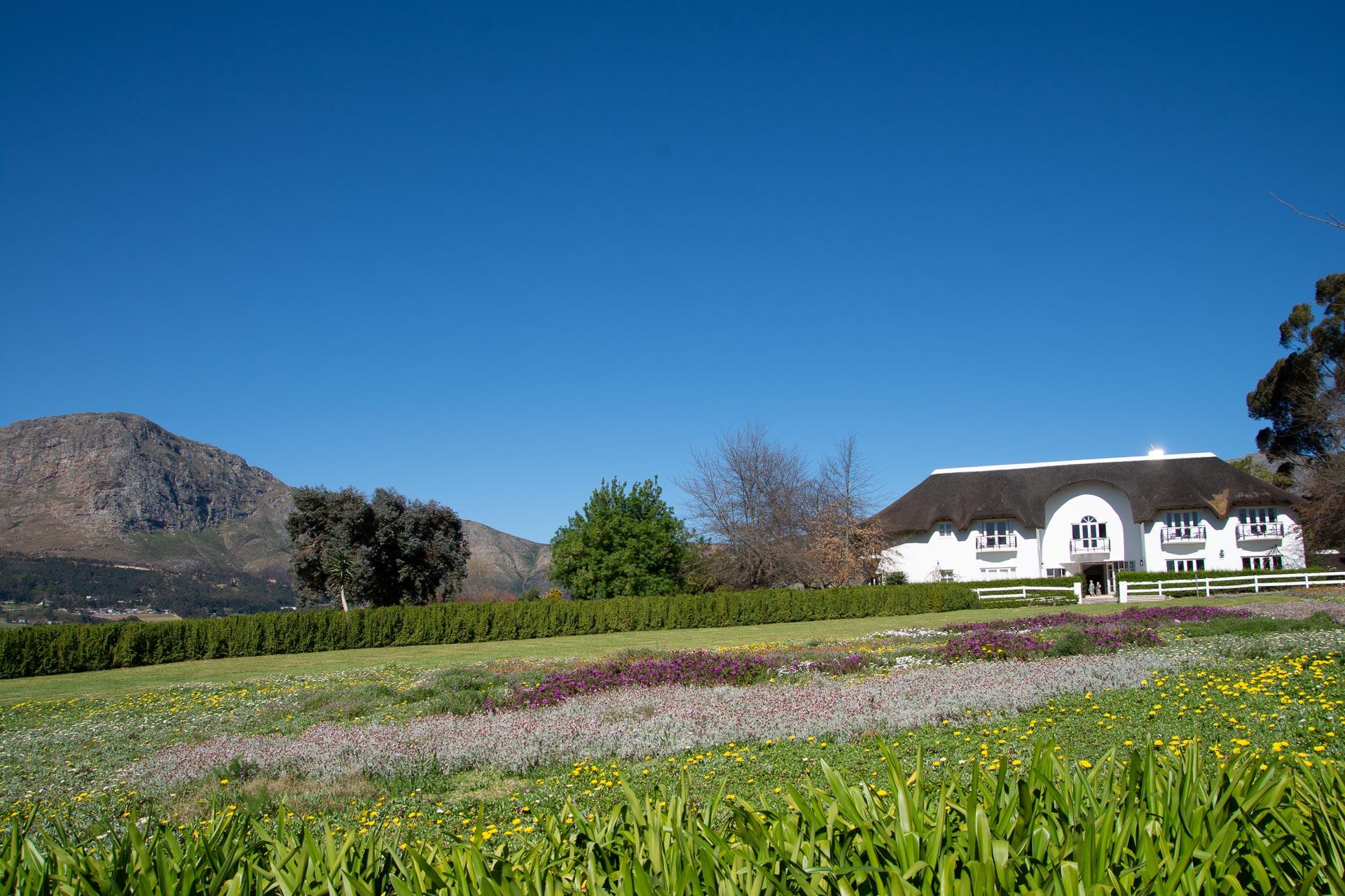 Winelands-Suedafrika-Globetrotter-Select-4