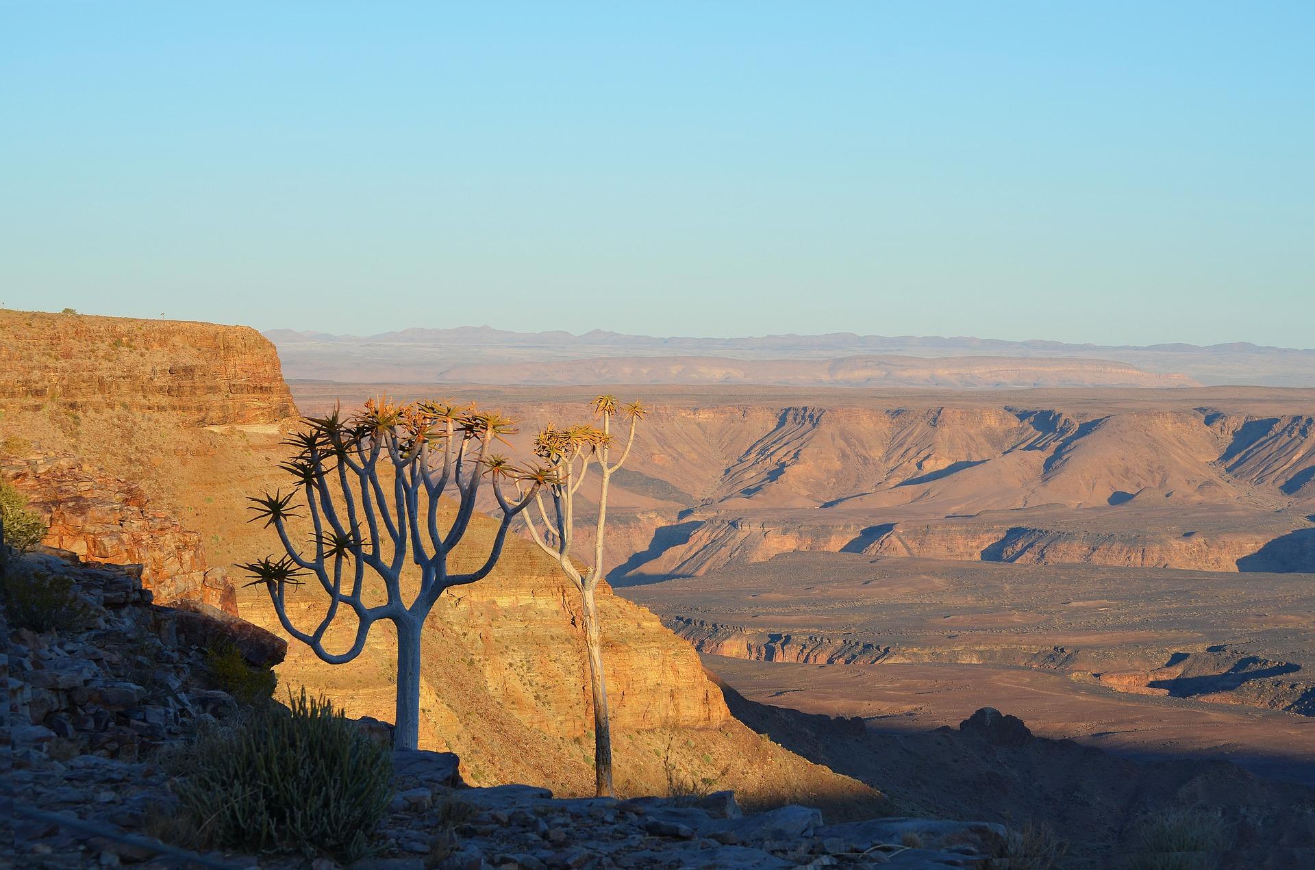 fish-river-canyon-namibia-pixabay-2452722_1920